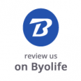 Review us on byolife.co.zw